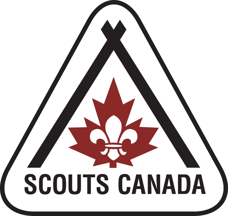 Scouting Canada